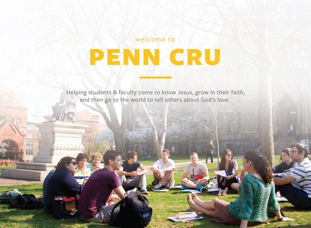 penn cru
