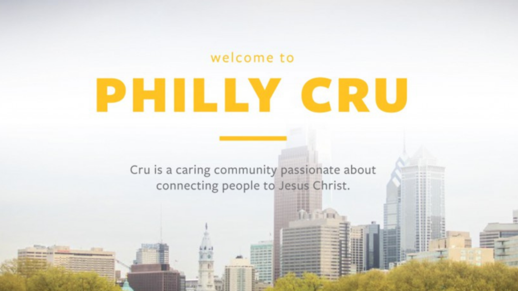 Philly Cru Movement